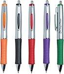 Focus Pens